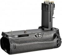 Фото - Аккумулятор для камеры Canon BG-E13
