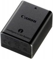 Аккумулятор для камеры Canon BP-718