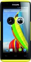 Фото - Мобильный телефон Philips Xenium W6500