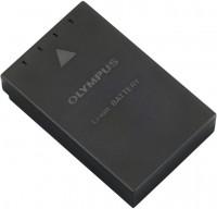 Фото - Аккумулятор для камеры Olympus BLS-1