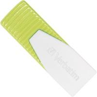 Фото - USB Flash (флешка) Verbatim Swivel 8Gb