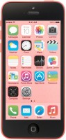 Фото - Мобильный телефон Apple iPhone 5C 16GB