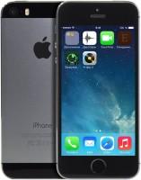 Фото - Мобильный телефон Apple iPhone 5S 32GB