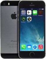 Фото - Мобильный телефон Apple iPhone 5S 64GB