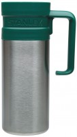Термос Stanley Utility Drink-Thru Travel Mug 0.47
