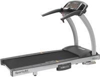 Фото - Беговая дорожка SportsArt Fitness TR35