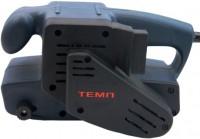 Шлифовальная машина Temp LShM-750