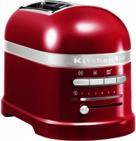 Фото - Тостер KitchenAid 5KMT2204ECA