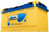Автоаккумулятор Akom Standard