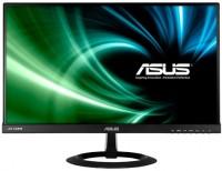 Монитор Asus VX229H