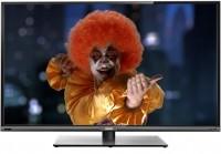 Фото - Телевизор Mystery MTV-3225LT2