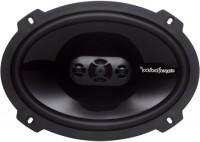 Автоакустика Rockford Fosgate P1694