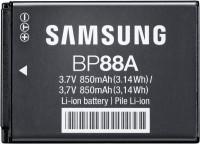 Аккумулятор для камеры Samsung BP-88A