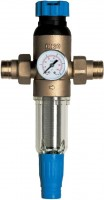 Фильтр для воды Ecosoft F-M-S1/2CW-R