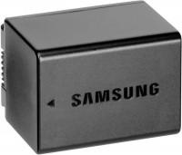 Фото - Аккумулятор для камеры Samsung IA-BP420E