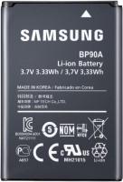 Фото - Аккумулятор для камеры Samsung IA-BP90A