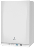 Отопительный котел Electrolux GCB-M 28 Fi