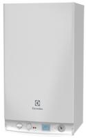 Отопительный котел Electrolux GCB-Q 24 Fi