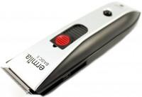 Машинка для стрижки волос Ermila 1446-0040