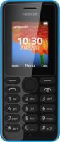 Фото - Мобильный телефон Nokia 108