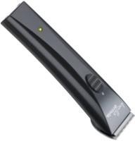 Машинка для стрижки волос Ermila 1590-0043