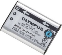 Аккумулятор для камеры Olympus LI-60B