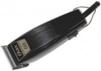 Фото - Машинка для стрижки волос Oster 616-91