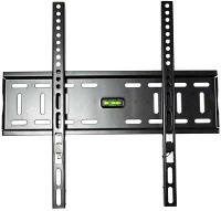 Подставка/крепление X-Digital STEEL SF305