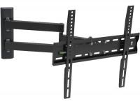 Подставка/крепление Walfix R-400B