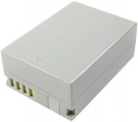 Аккумулятор для камеры Lenmar DLC7L