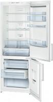 Фото - Холодильник Bosch KGN49VW20