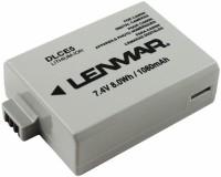 Аккумулятор для камеры Lenmar DLCE5