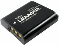Аккумулятор для камеры Lenmar DLSBG1