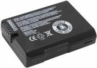 Аккумулятор для камеры Lenmar DLZ313N