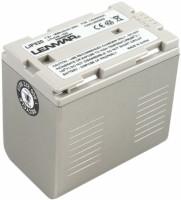 Аккумулятор для камеры Lenmar LIP320