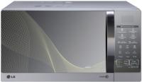 Микроволновая печь LG MF-6543AFK