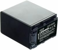 Аккумулятор для камеры Lenmar LIZ312S