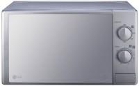 Микроволновая печь LG MS-2023DARS