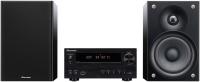 Аудиосистема Pioneer X-HM51