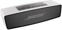 Портативная акустика Bose SoundLink Mini Bluetooth Speaker