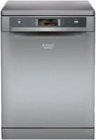 Посудомоечная машина Hotpoint-Ariston LFD 11M121