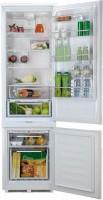 Встраиваемый холодильник Hotpoint-Ariston BCB 33 AAAF