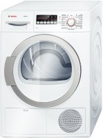 Сушильная машина Bosch WTB 86211