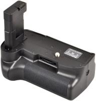 Аккумулятор для камеры Meike MK-D3100