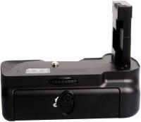 Фото - Аккумулятор для камеры Meike MK-D5200