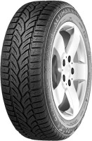 Шины General Altimax Winter Plus 185/65 R15 88T