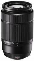 Объектив Fuji XC 50-230mm F4.5-6.7 OIS
