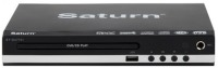 Фото - DVD/Blu-ray плеер Saturn ST-DV7731