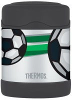 Термос Thermos Funtainer Food Jar