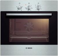 Фото - Духовой шкаф Bosch HBN 211E2